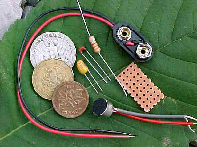Components Jpg